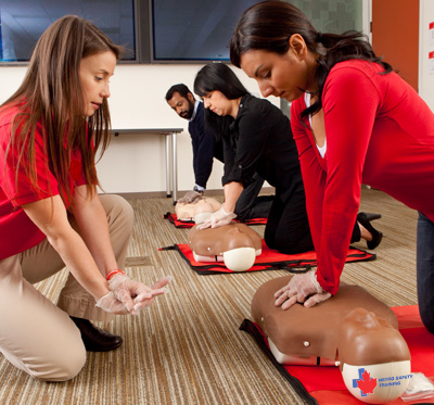 CPR-and-First-AidTraining-f